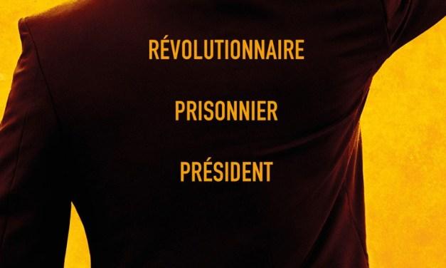 Mandela, un long chemin vers la liberté : ….et la qualité