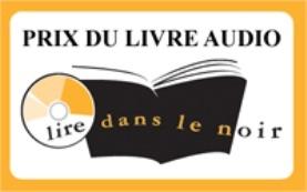 Le Prix «Lire dans le noir» dévoile ses lauréats le 5/12