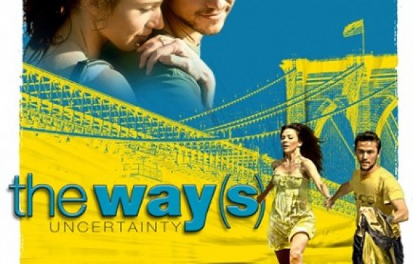 The Way(s) : deux films en un