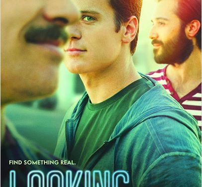 Looking : les gays sans les clichés…