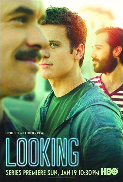 hbo - Looking : les gays sans les clichés… 433755.jpg r 640 600 b 1 D6D6D6 f jpg q x