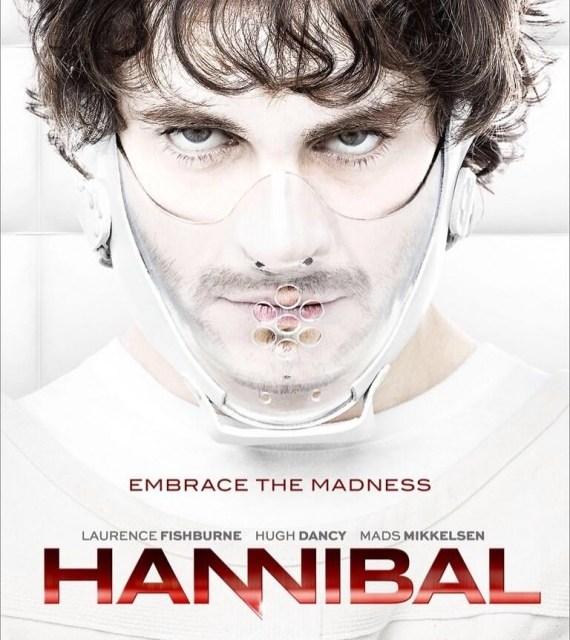 Hannibal : teaser de la saison 2