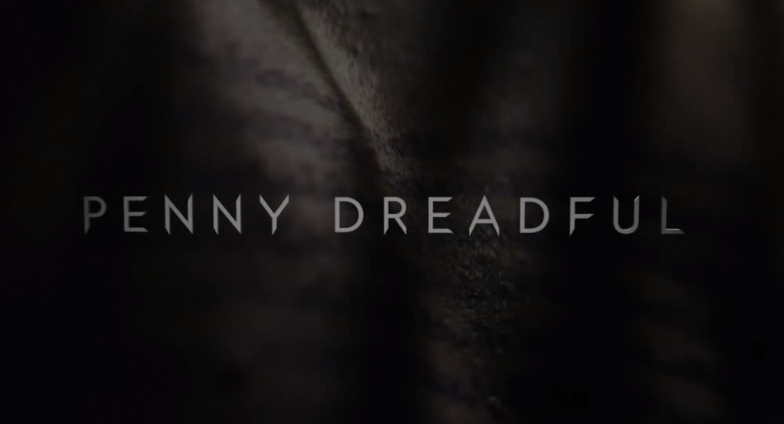 Date et trailer pour Penny Dreadful