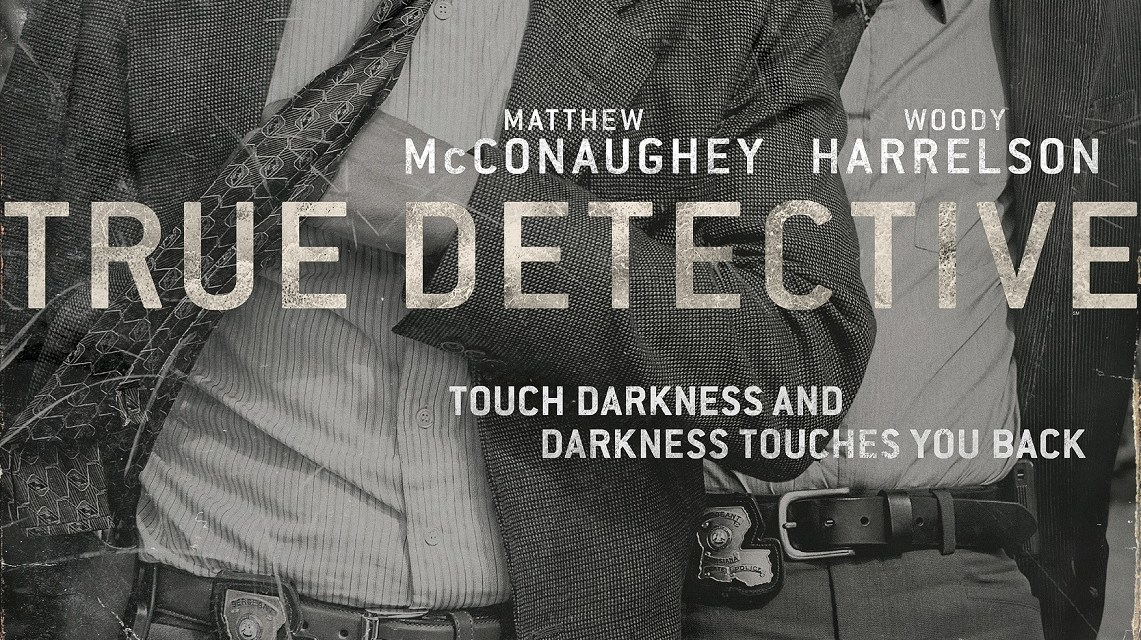 True Detective – The Long Bright Dark