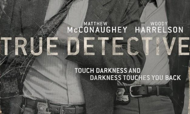 True Detective – The Long Bright Dark