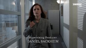 X-Files en HD6