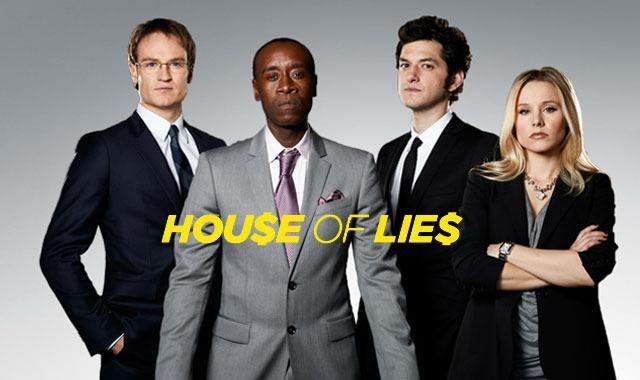 house of lies saison 1 jimmy