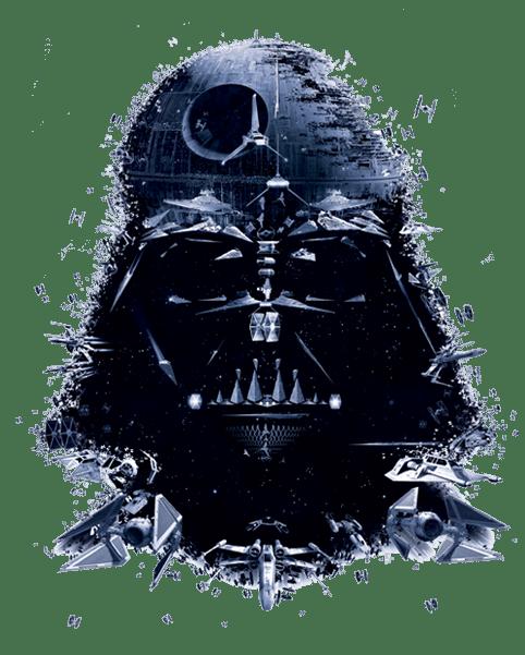 Star Wars Identités : premiers visuels de l'expo