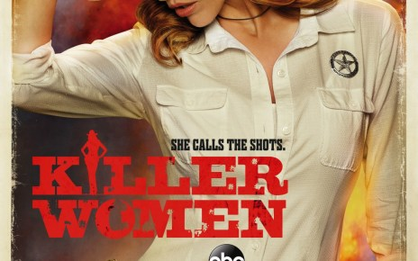 ABC - Killer Women, la série assassinée à coups de clichés