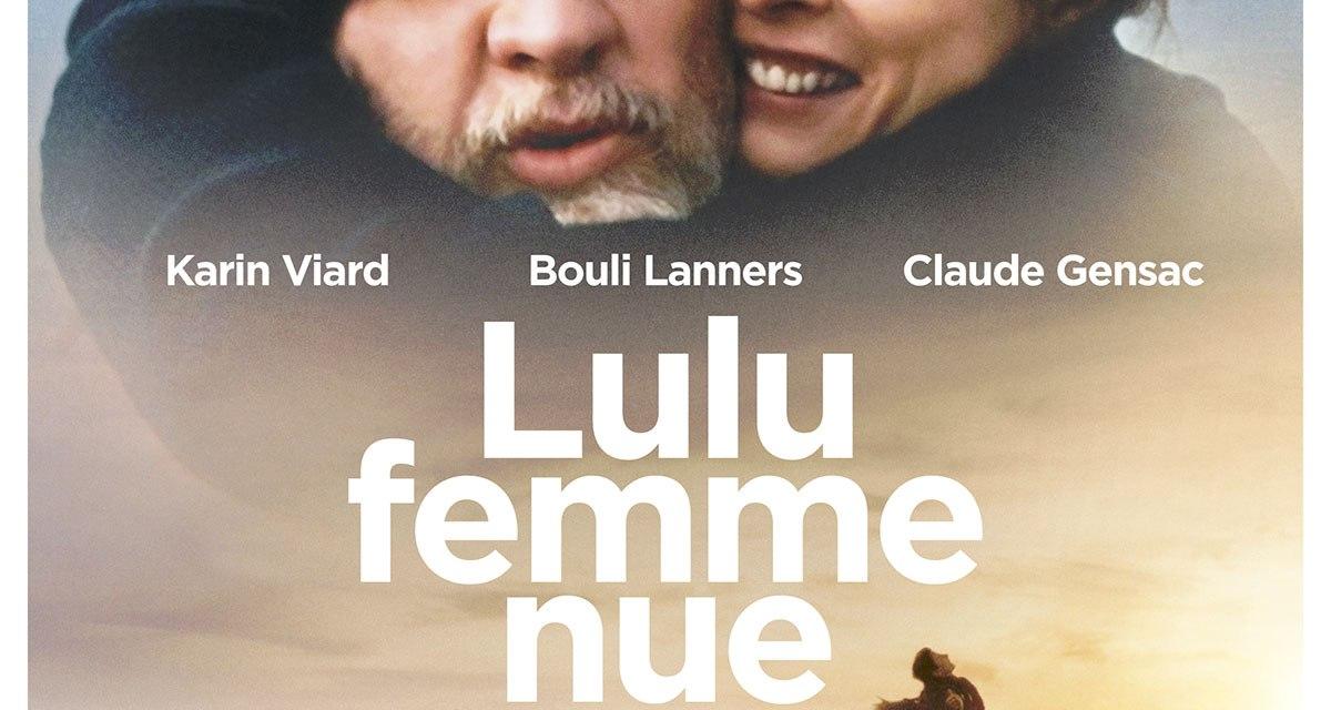 Lulu Femme Nue : la Vendée, ce triangle des Bermudes