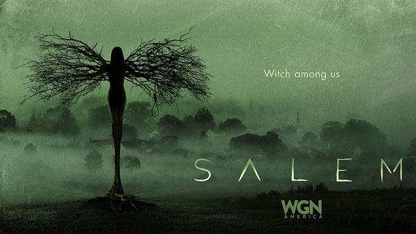salem - Salem : la série se dévoile encore plus salemkeyart