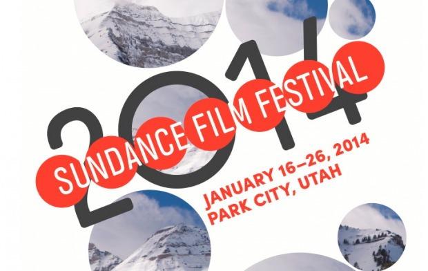 Sundance : La compétition