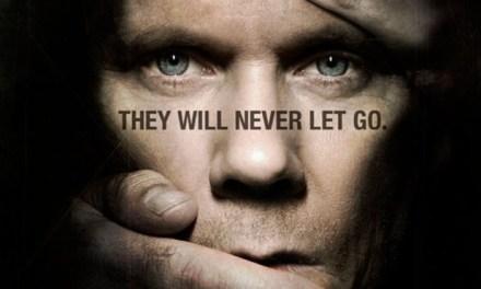 The Following saison 2 : Le retour des psychopathes