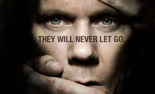 The Following saison 2 : Le retour des psychopathes