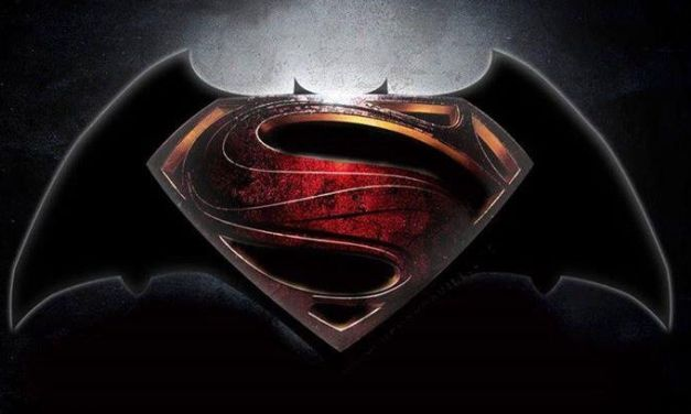 Superman vs Batman,  sortie en France le…