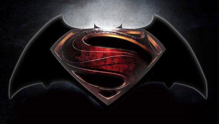 Superman vs Batman,  sortie en France le…