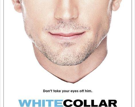 White Collar s5e13 : une fin définitive ou un autre cliffhanger de génie ?