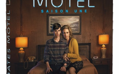 bates motel blu ray