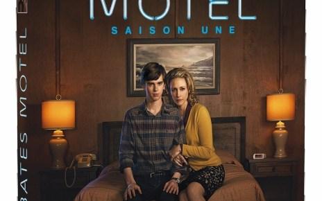 bates motel blu ray