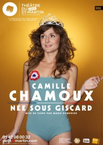 Camille-Chamoux-Nee-sous-Giscard