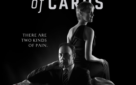 house of cards - House of Cards saison 2, une transition vers l'apothéose d'Underwood HoC2