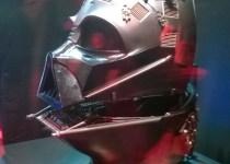cité du cinéma - Star Wars identités : la force sera avec vous Star Wars Identites 11