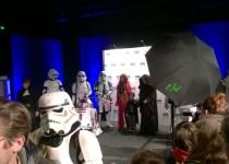Star-Wars-Identites (14)