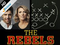 the rebels