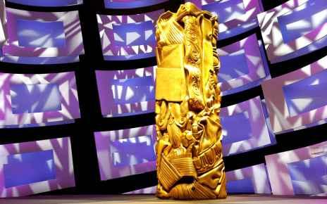 - Césars 2016 : les résultats