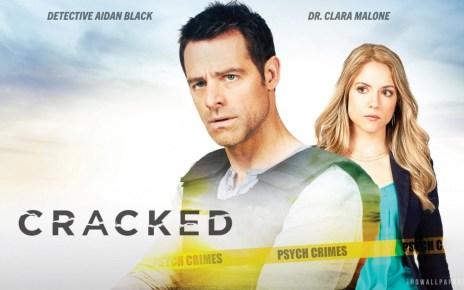 craked - Cracked débarque en DVD et bientôt sur D8 cracked tv series