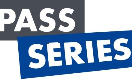 Pass Séries Canalsat : tout sur les intégrales actuelles et à venir
