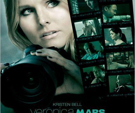Veronica Mars le film : des retrouvailles douces-amères pour les fans