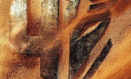 Transformers 4 : la bande-annonce VOST du film événement