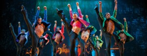 ballet-revolucion-groupe