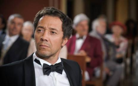 bruno debrandt - Caïn, saison 2 ce soir sur France 2 : notre avis sur les premiers épisodes