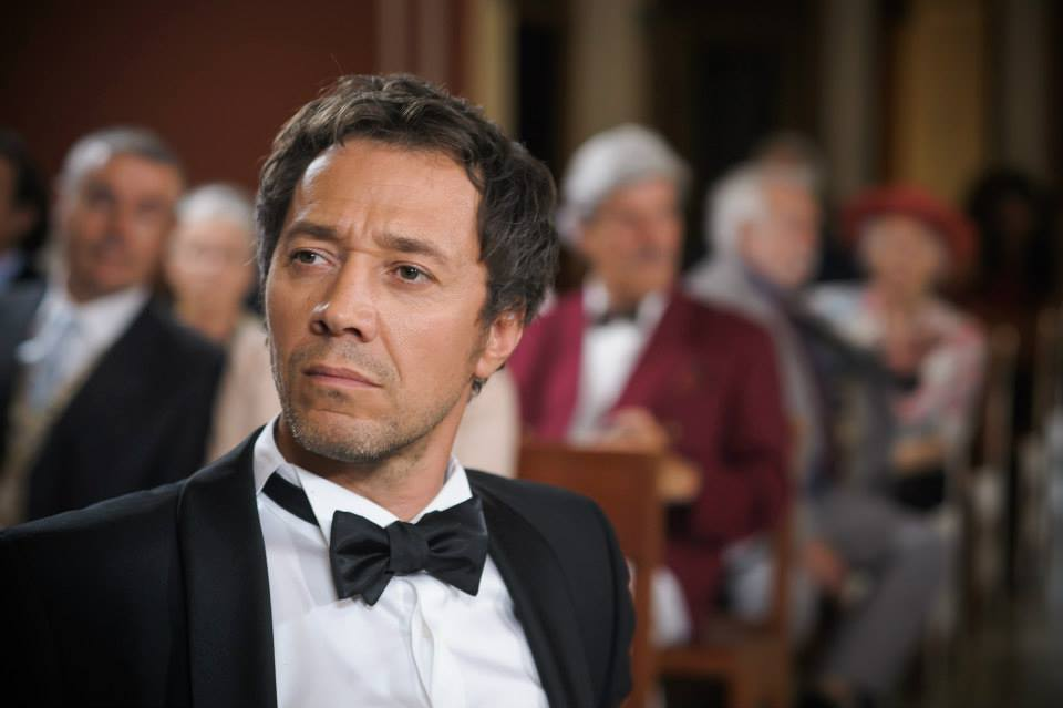 france 2 - Caïn, saison 2 ce soir sur France 2 : notre avis sur les premiers épisodes