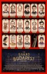grand-budapest-hotel-affiche
