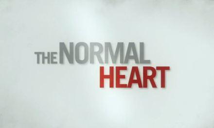 The Normal Heart : HBO cherche la pluie de récompenses