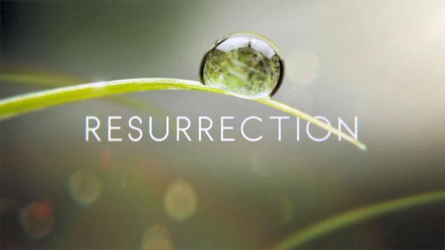 Resurrection – 1×01 – The Returned