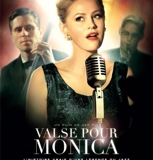 - Valse Pour Monica : …and All That (Swedish) Jazz valse pour monica