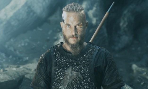 Vikings, saison 2 (History Channel) : cohérence renforcée, spectacle assuré