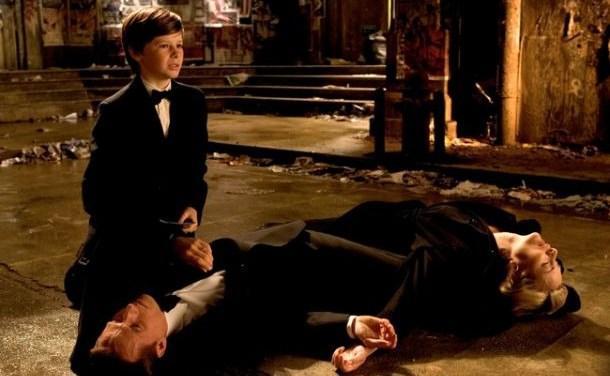 Gotham : voici le nouveau Bruce Wayne