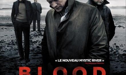 Blood : notre avis sur le Blu-Ray