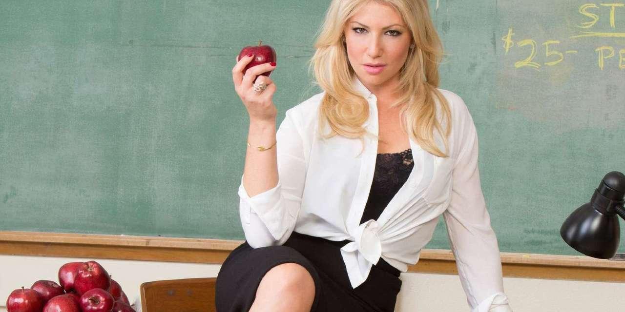 Bad Teacher : CBS fait l'école buissonnière…