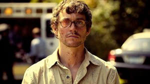 Will Graham (credit : NBC)