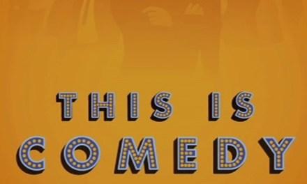 This Is Comedy, mardi sur Canal + Cinéma : notre avis
