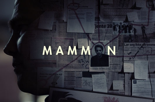 Mammon-la-serie-norvegienne-adaptee-aux-USA_portrait_w532