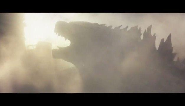 10 raisons pour que Godzilla soit notre monstrueuse attente