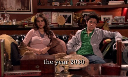 How I Met Your Mother : un film pour 2030  ?