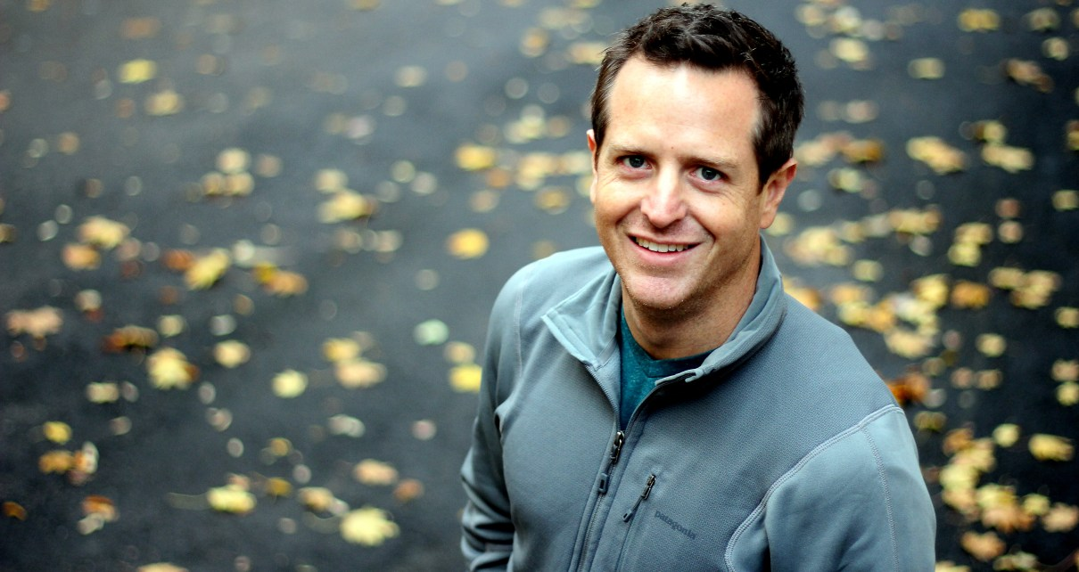 hugh howey - Silo - Hugh Howey hugh howey